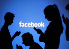facebook-application-beaucoup-mieux