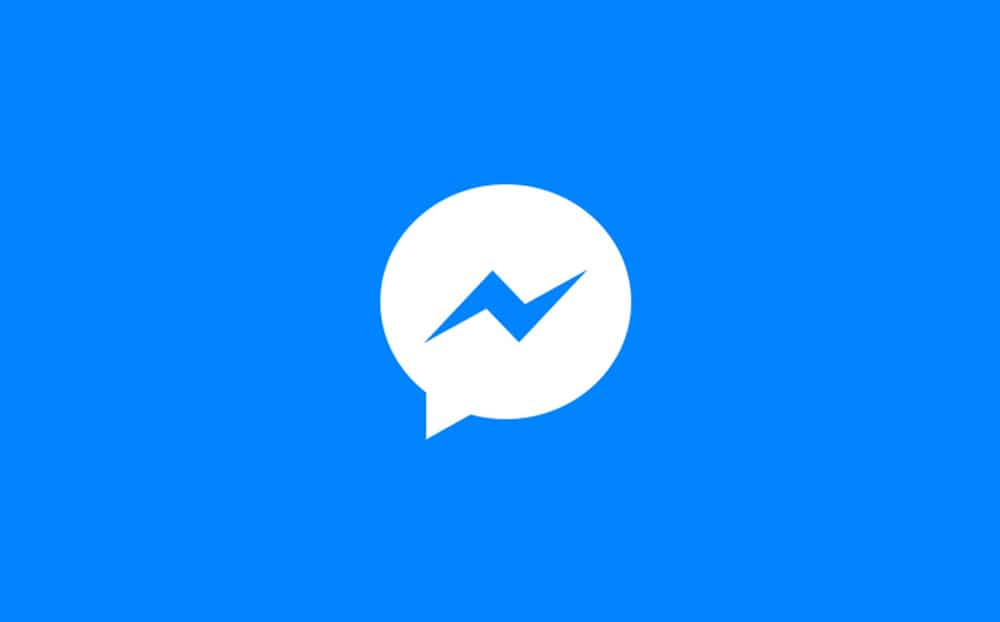 facebook-messenger-design