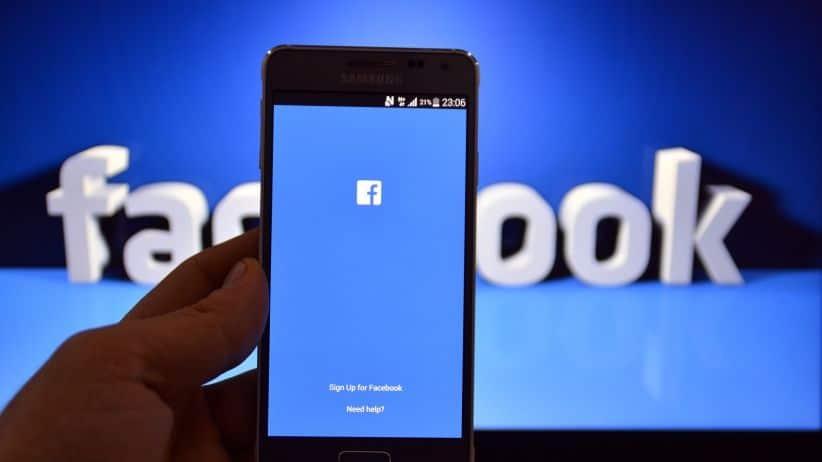 Facebook : un nouveau navigateur intégré pour que vous ne quittiez plus jamais l'application