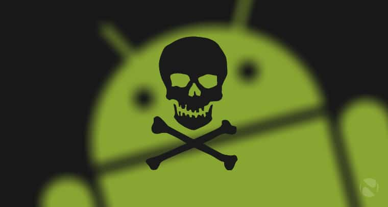 faille securite android