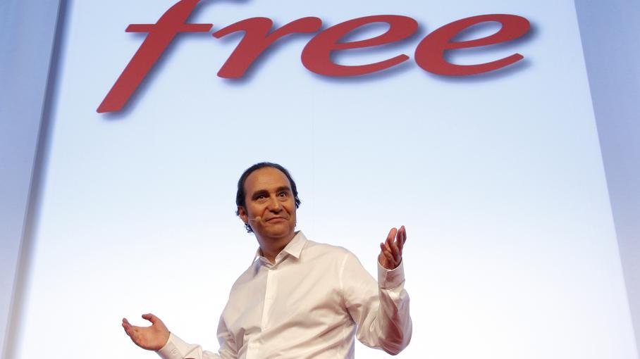 free mobile anniversaire 4 ans