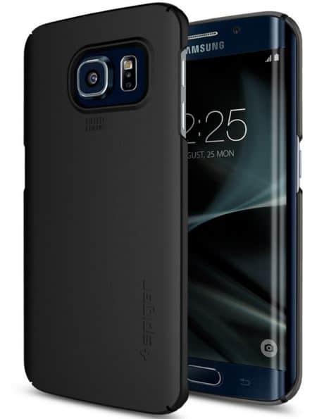 Galaxy S7 Edge Plus coque