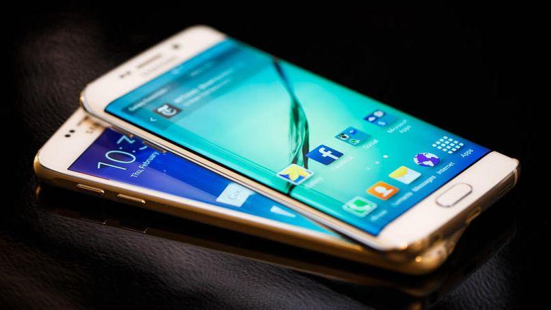 6 fonctionnalités du Galaxy S7 qui pourraient faire la différence