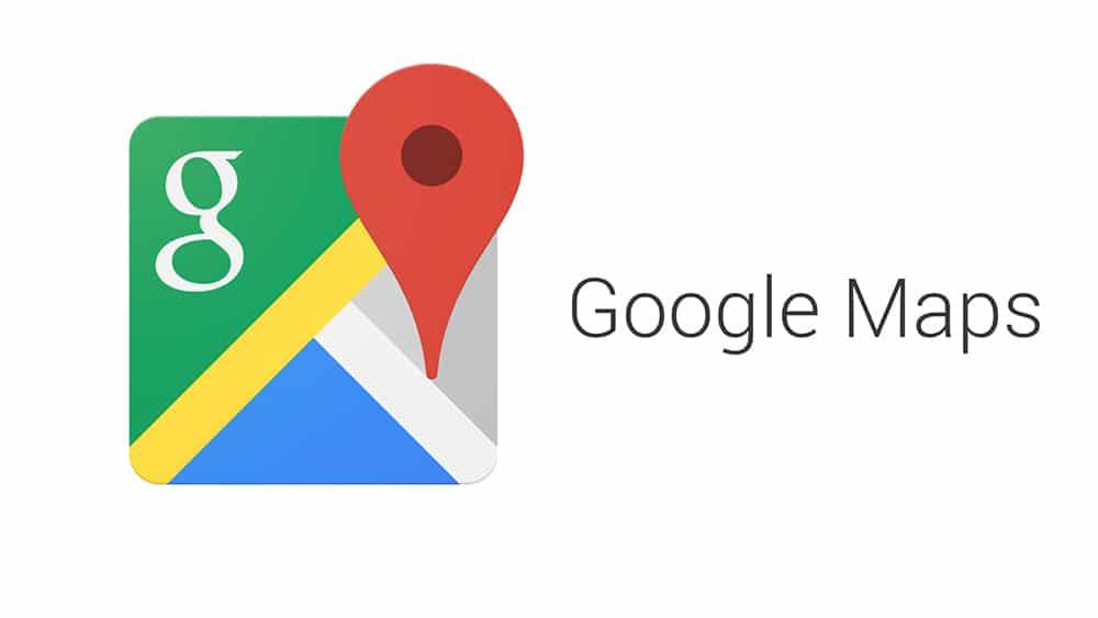 Google Maps : une foule de nouvelles fonctionnalités dans la prochaine version
