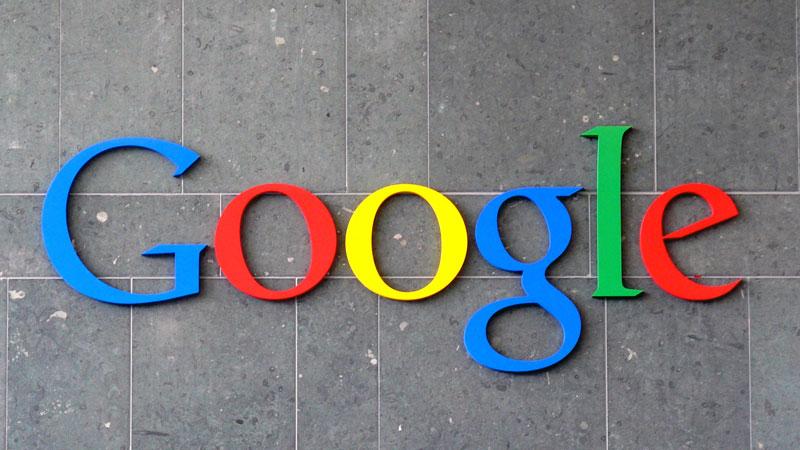 google prix nom domaine