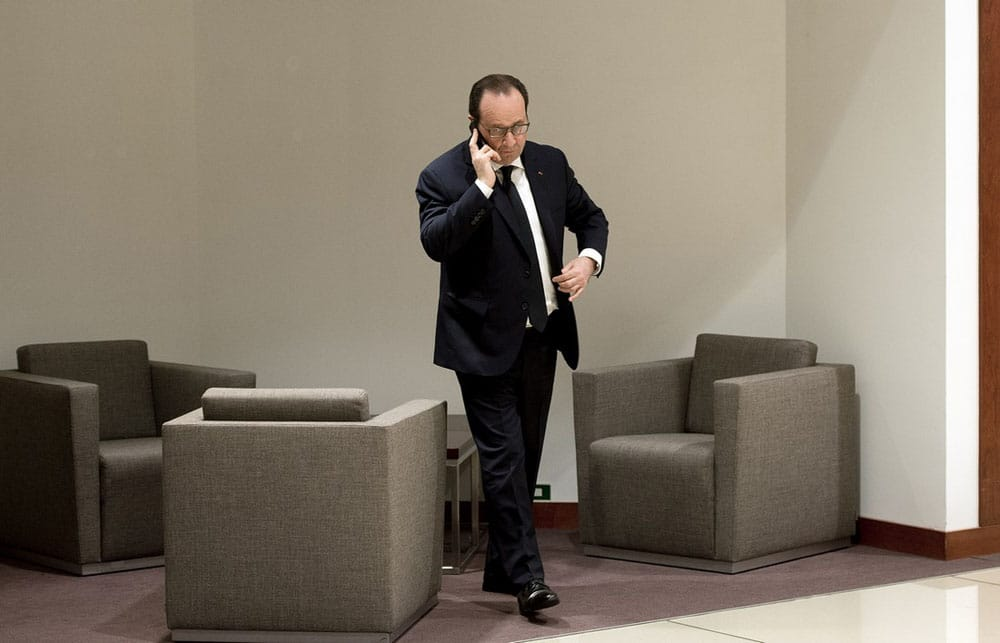 hollande-smartphone-chiffrement
