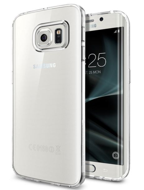 housse Galaxy S7 Edge