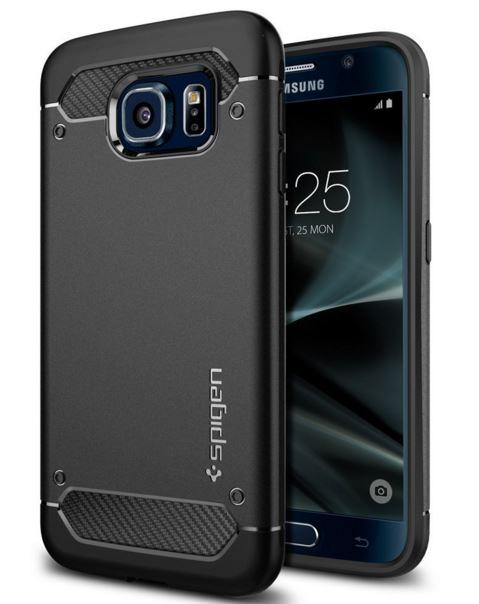 housse Galaxy S7 Plus