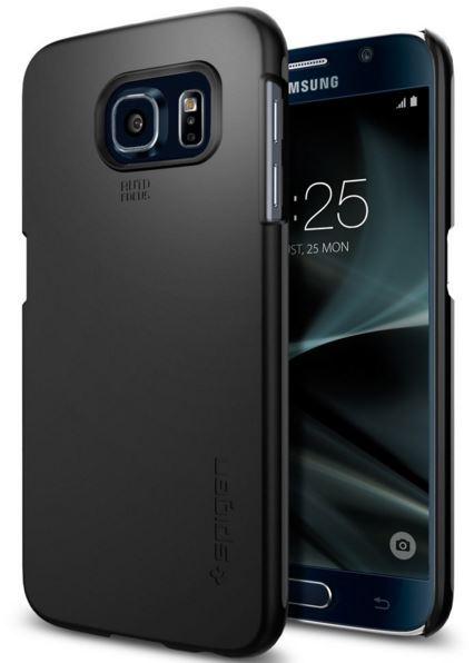 housse Galaxy S7