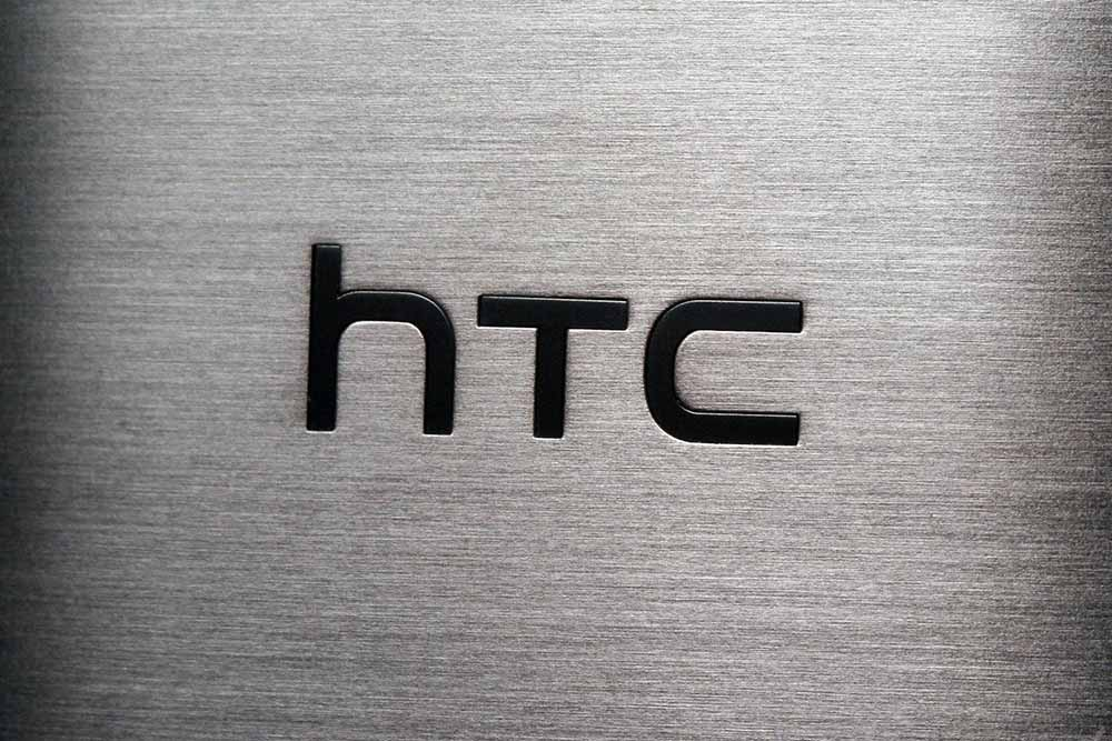 htc-desire-T7