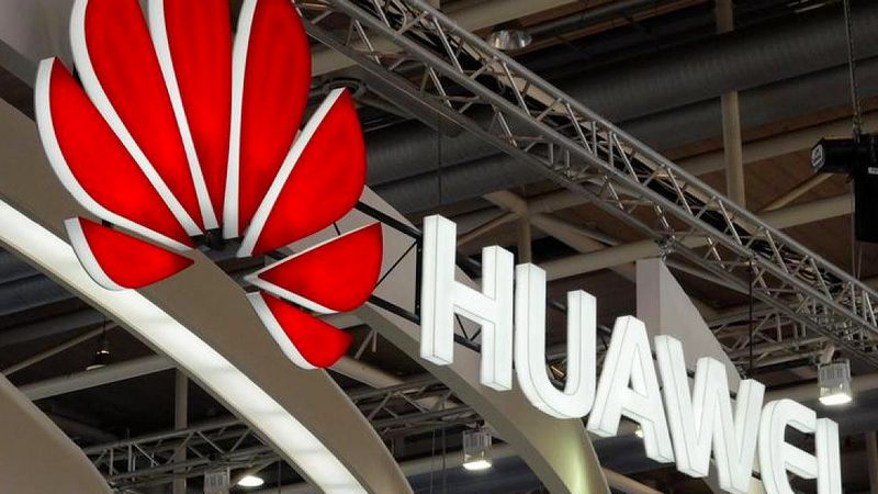 huawei-croissance