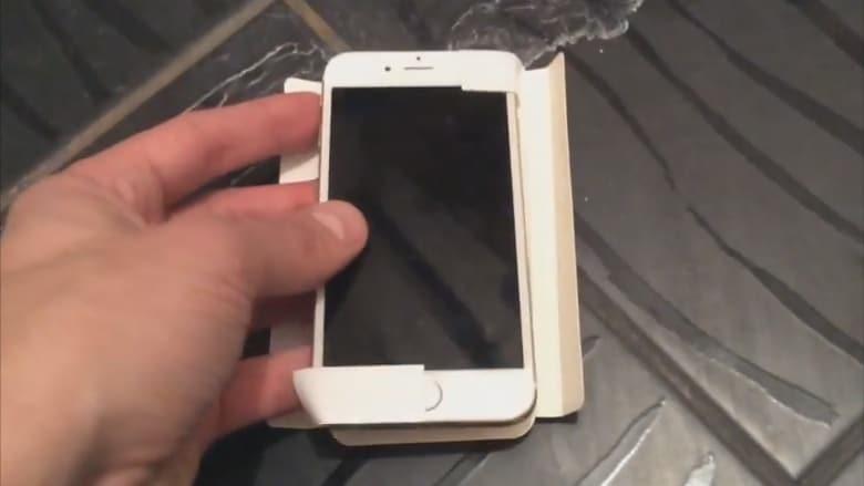 iphone7-4pouces