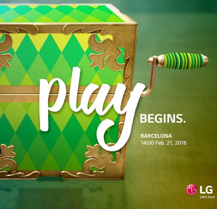 lg-g5-invitation-MWC