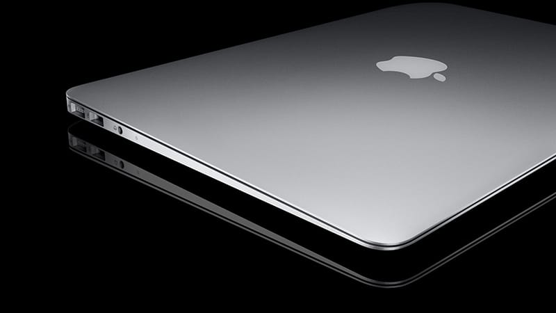 macbook copie vulgaire samsung lg hp lenovo