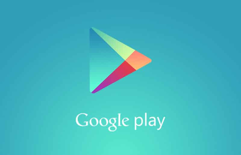 meillleures applications play store sans jeux