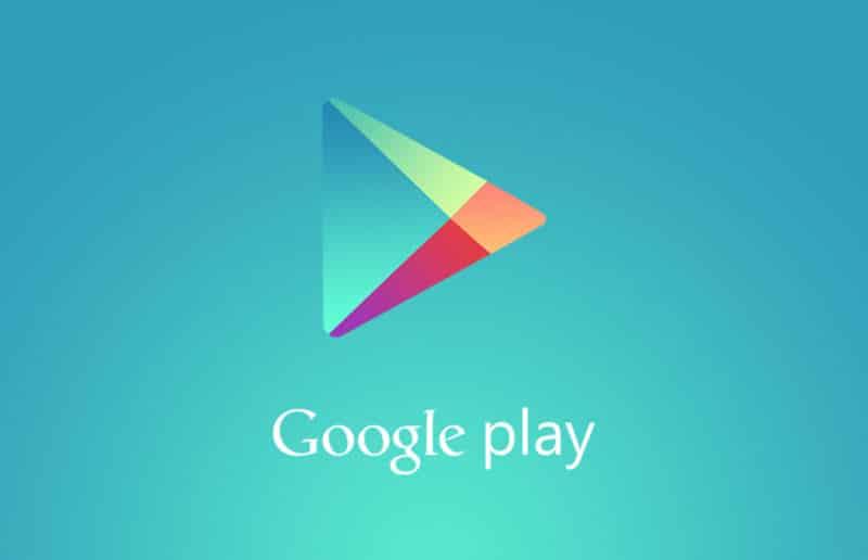 meillleures applications play store sans jeux