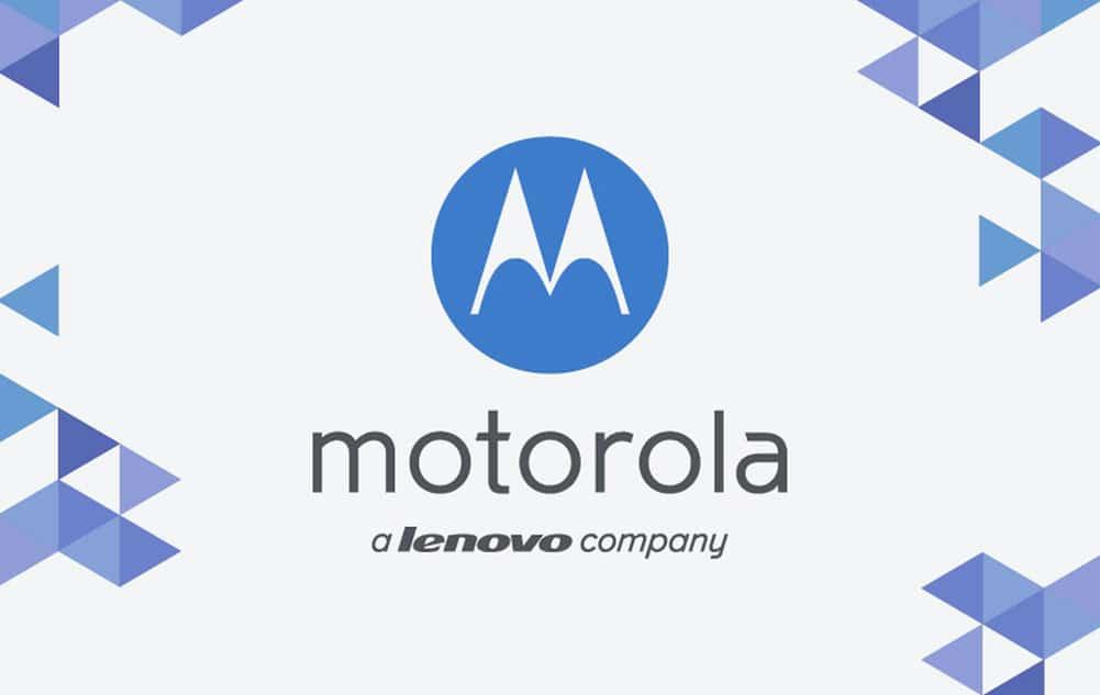 motorola smartphone lenovo