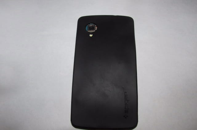 nexus5-micro-sd-back