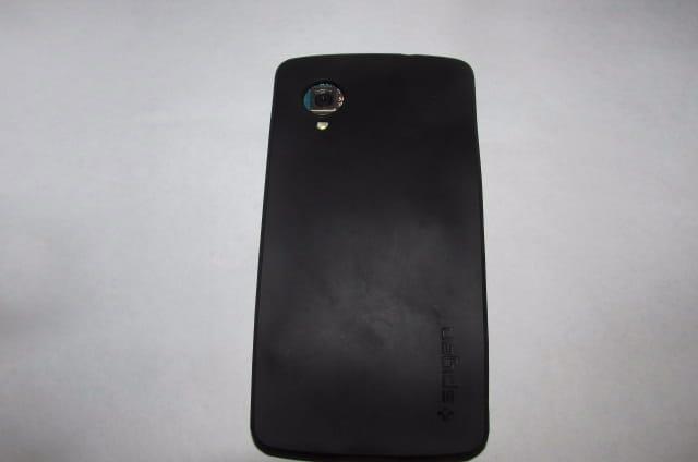 nexus5-micro-sd-back