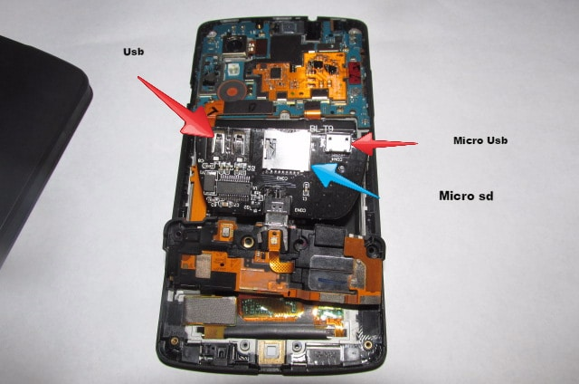 nexus5-microsd