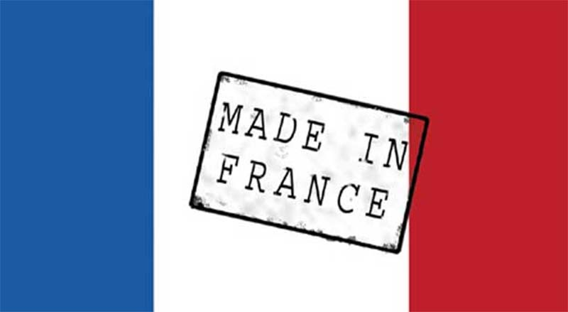 os made in france deputes