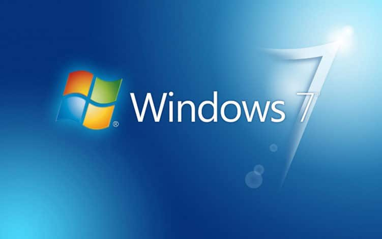 pc windows 7 skylake
