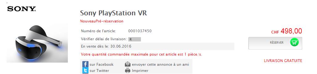 prix-playstation-vr-suisse