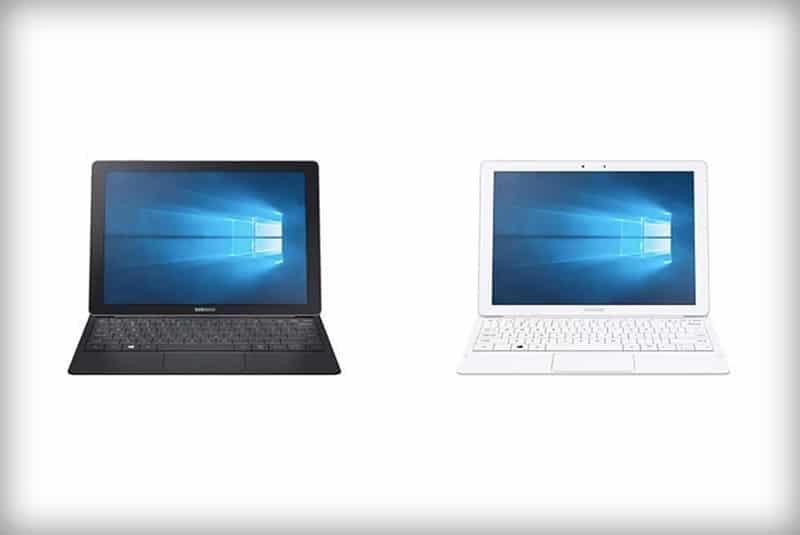 samsung galaxy tab pro s copie microsoft surface pro