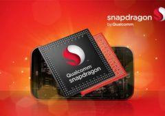 samsung snapdragon820