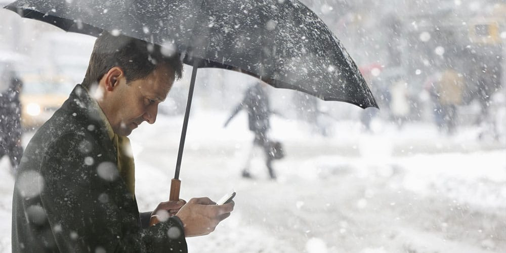 smartphone-froid