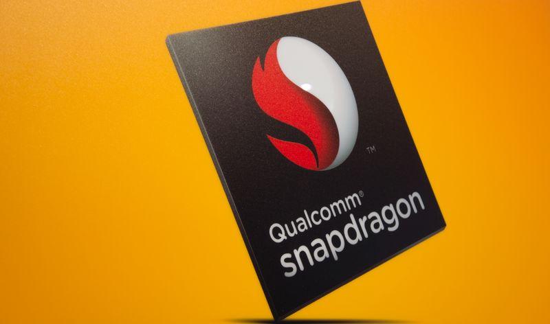 Snapdragon 650 benchmarks
