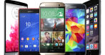 sondage frequence changement smartphone