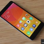 test xiaomi redmi note 3