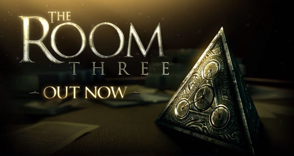 the room 3 date sortie android