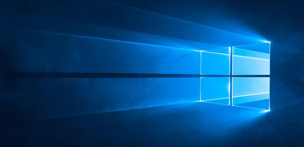 windows-10-processeurs
