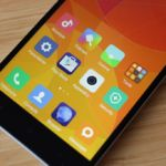xiaomi redmi note 3 resolution ecran