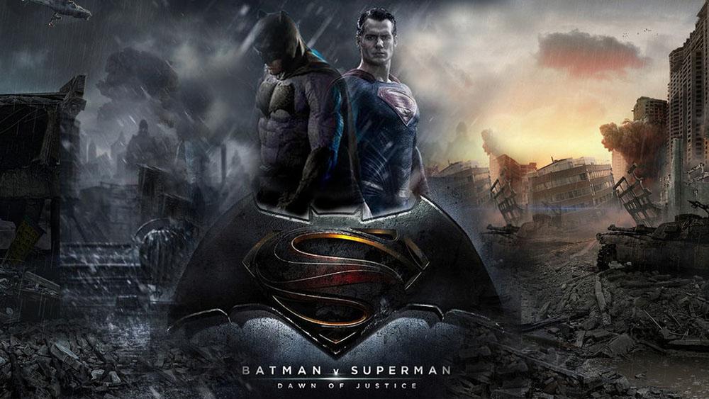 BatmanVsuperman-aube-justice