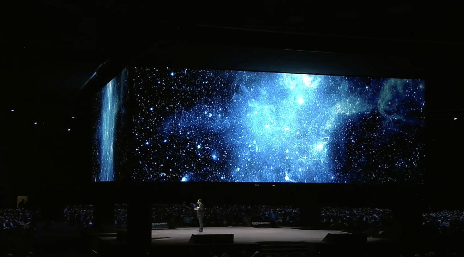Capture d'écran 2016-02-21 à 19.11.43