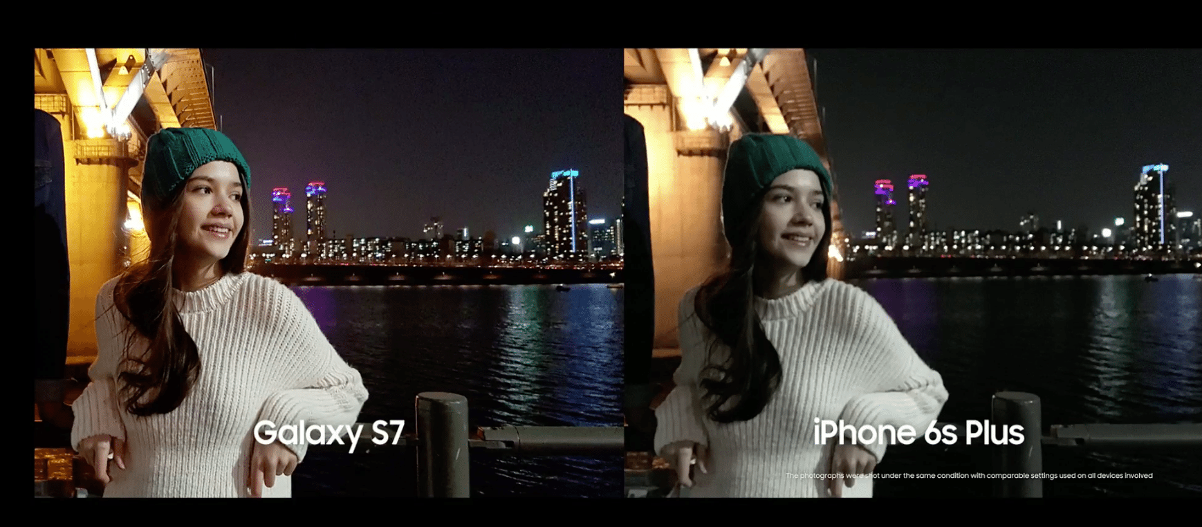 Capture d'écran 2016-02-21 à 19.25.52