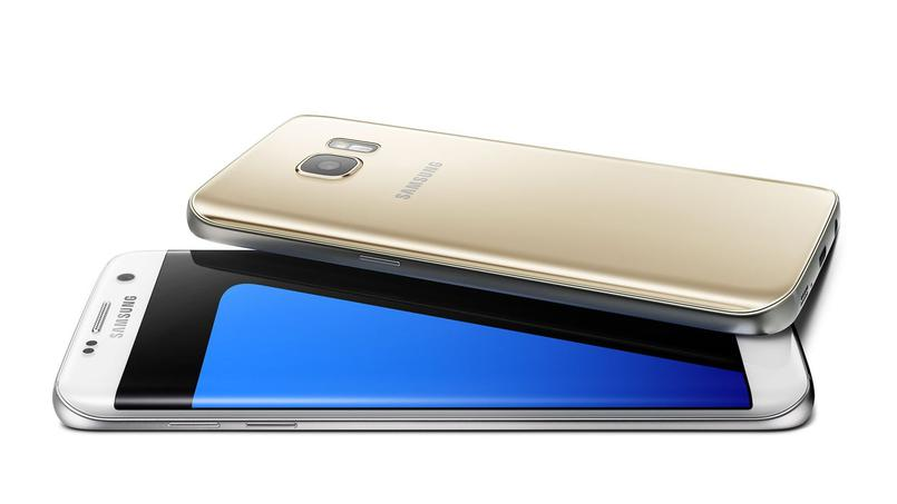 Galaxy-S7-S7-edge-officiel