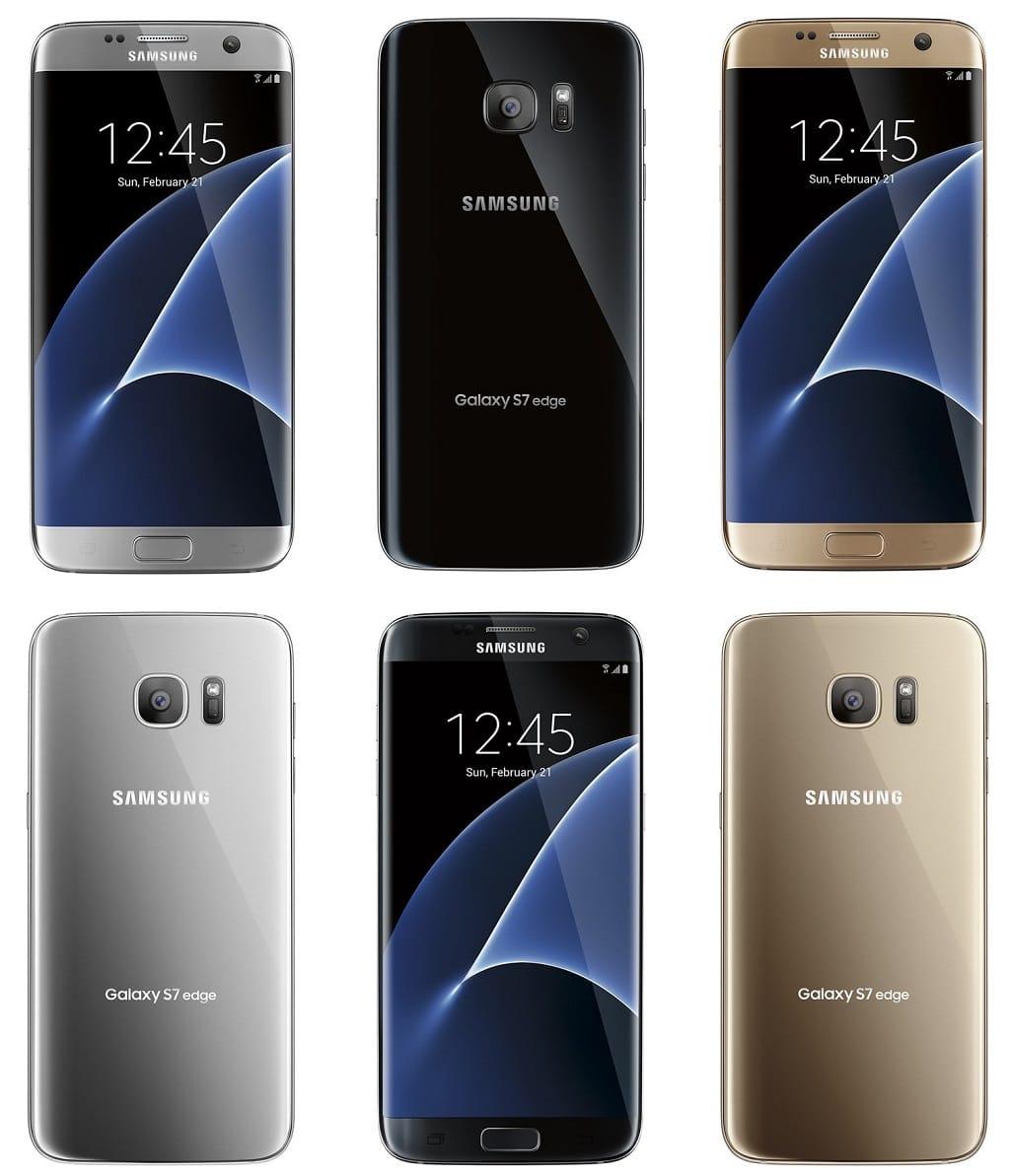 Galaxy-S7-rendus-presse