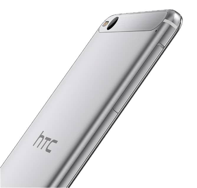 HTC-one-X9-dos