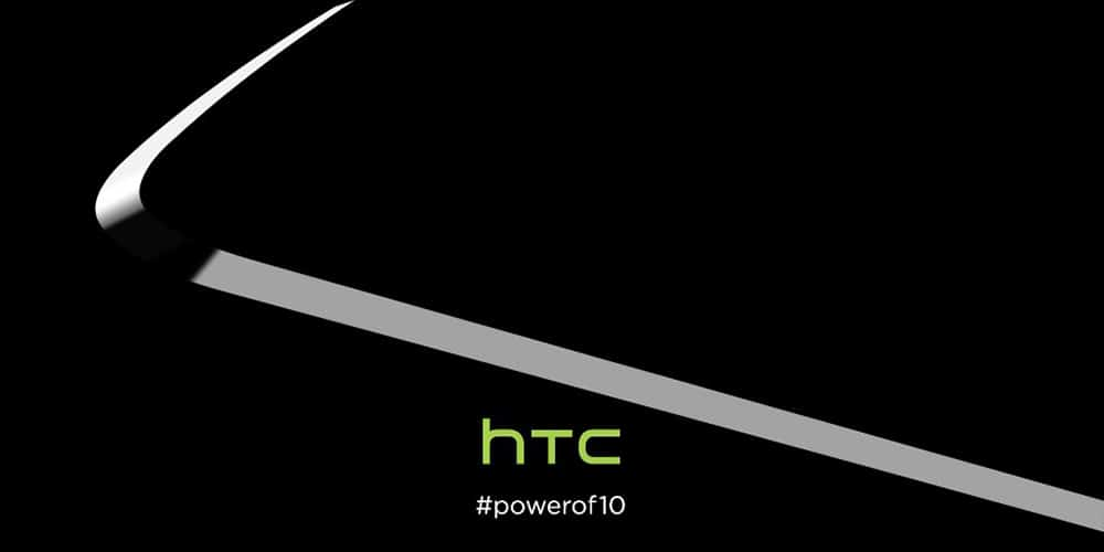 Htc-one-M10-teasing