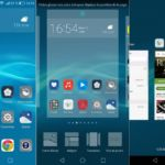 Huawei-Mate-8-interface-marshmallow