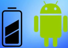 IPv6-Android-batterie-drain