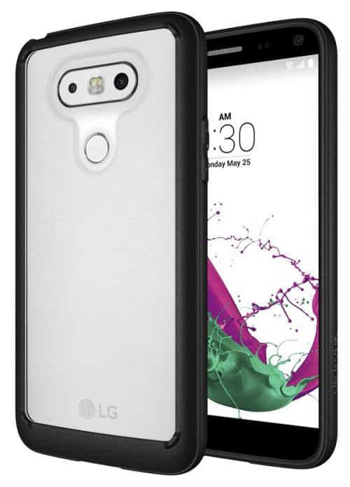 LG-G5-APN-coque
