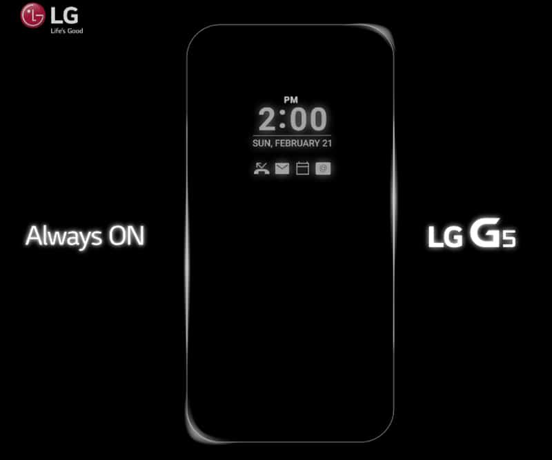 LG-G5-Always-On