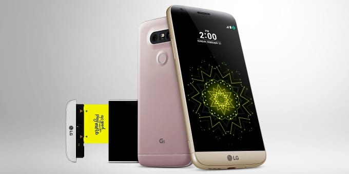 LG-G5-design-officiel