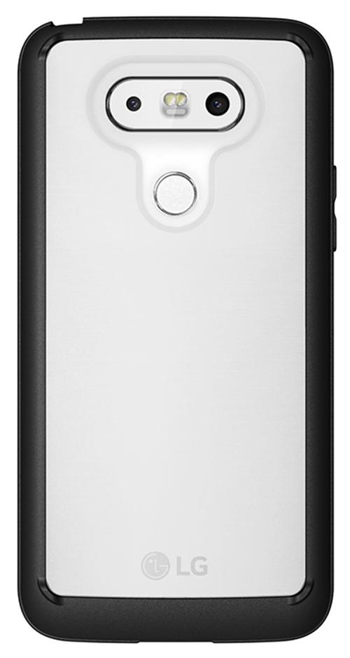 LG-G5-dos-double-camera