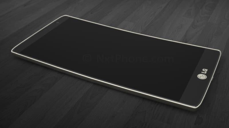 LG-G5-double-capteur-photo-ecran-secondaire